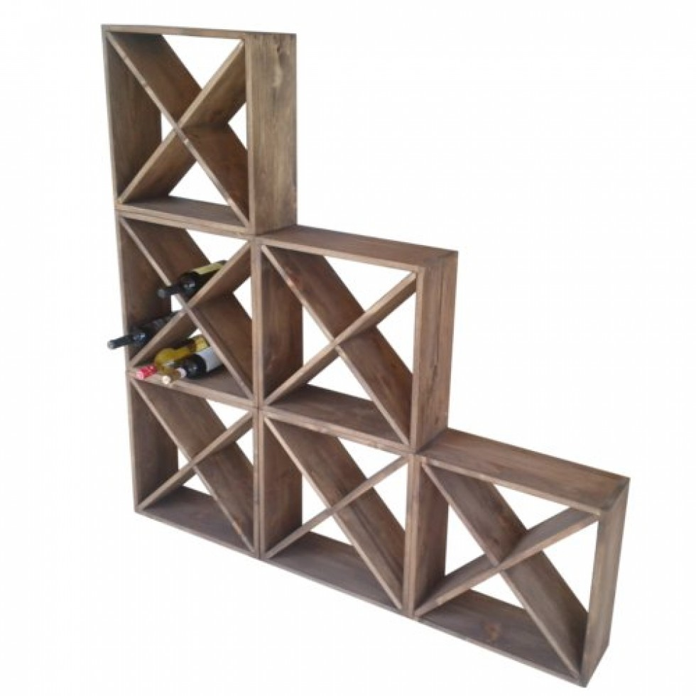 Cube Rack 28 Images Stackable Cube Wine Rack Racks A Vin Empilable Cube Rack C C Power